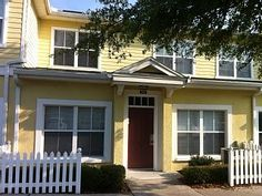 Spacious Resort Home with Disney at your Doorstep!Vacation Rental in Venetian Bay Villages from @homeaway! #vacation #rental #travel #homeaway