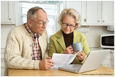 "Social Security: Keep This in Mind Before Claiming Spousal Benefits -""If you're on the verge of claiming spousal benefits, I'd urge you to do so no later than the month after turning 66, as waiting any longer could cause you to needlessly leave money on the table."""