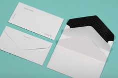 Juliette Caudis - Interior Design Branding on Behance