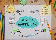3 motivos para considerar terceirizar o marketing digital da sua startup https://conteudo.startse.com.br/startups/robson-del-fiol/3-motivos-para-considerar-terceirizar-o-marketing-digital-da-sua-startup/?utm_campaign=crowdfire&utm_content=crowdfire&utm_medium=social&utm_source=pinterest