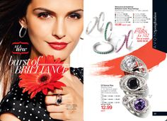 Shop these looks and all things new for #Spring at my #Avon webstore: http://sgruman.avonrepresentative.com/