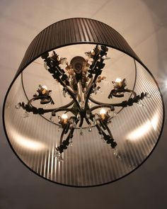 A Shade Above – manufacturer of handmade, bespoke lampshades to the Interior Design and Lighting Industry for over 25 years