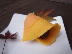 落ち葉 Ochiba - Fallen leaf