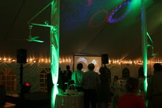 Wedding Lighting, Vineyard, Reception, Entertainment, Star, Vine Yard, Vineyard Vines, Receptions, All Star