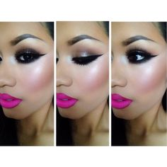 The contour on this is PERRFFF.