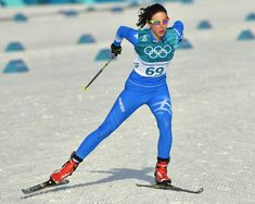 Maria Ntanou - Athlete Role Model of ( Cross Country Skiing, Role Models, Athlete, Sporty, Twitter, Style, Fashion, Templates, Swag