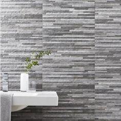 bathroom tiles - Google Search