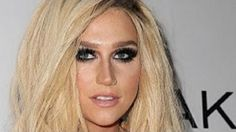 Dr. Luke countersues Ke$ha on body-shaming, sexual assault claims to Lady GaGa: denies rape, blames family for bullying fat-shaming Kesha's diet.