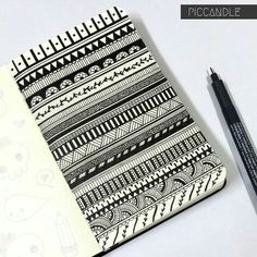 Doodle art design awesome zentangle patterns 18 New Ideas Doodle Zen, Doodle Art Drawing, Zentangle Drawings, Doodles Zentangles, Art Drawings, How To Zentangle, Easy Doodles Drawings, Mandala Doodle, Paper Drawing
