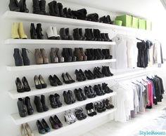 Neutrale Stijlvolle Inloopkast : Beste afbeeldingen van inloopkasten in walk in wardrobe
