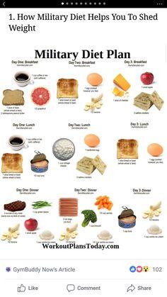 Ketogenic Diet Meal Plan, Healthy Diet Plans, Diet Meal Plans, Keto Meal, Meal Prep, Weight Loss Meals, Diet Plans To Lose Weight, Quick Weight Loss Diet, Weight Gain