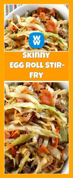 Weight Watchers' Most Popular Recipes | weight watchers recipes | Page 2