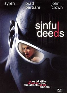 Sinful Deeds 2003 Dual Audio UNRATED 480p TVRip 650mb
