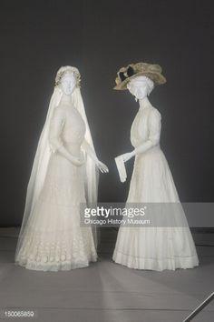 Výsledok vyhľadávania obrázkov pre dopyt wedding dress 1911
