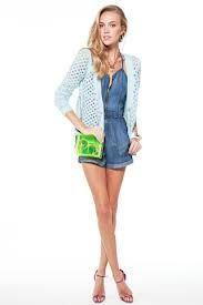 juicy couture 2013 spring