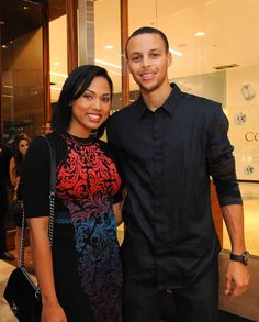 Modern Family: How Ayesha Curry Is Raising A 'Fearless' Black Girl While…