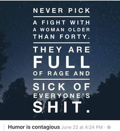 Short Funny Quotes – Immortal gems of wit and wisdom for you! Great Quotes, Me Quotes, Funny Quotes, Funny Memes, Inspirational Quotes, Jokes, Sarcastic Quotes, Motivational, Funny New Year Quotes