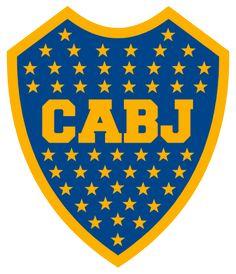 Boca Juniors (arg)