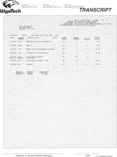 wyotech optimal resume login httpwwwresumecareerinfowyotech