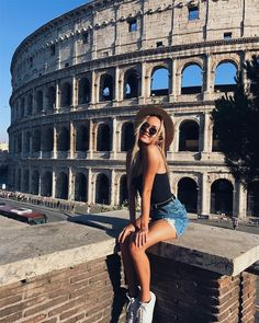 "Gefällt 1,774 Mal, 12 Kommentare - NATYSE CHAN (@natysechan) auf Instagram: ""Classic tourist pic x"""