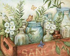 Американская художница Susan Winget. Обсуждение на LiveInternet - Российский Сервис Онлайн-Дневников