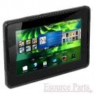 At esource.ca we provide you with an extensive range of Blackberry Playbook Accessories toronto. Our products are genuine and our services are reliable. We are known among the best stores for Blackberry Playbook Accessories Canada
