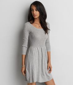 I'm sharing the love with you! Check out the cool stuff I just found at AEO: https://www.ae.com/web/browse/product.jsp?productId=1393_9859_092