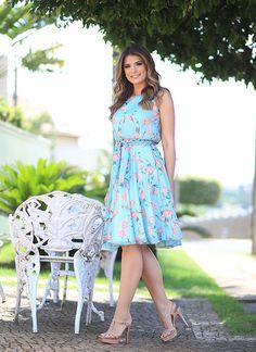 Casual Dresses, Fashion Dresses, Prom Dresses, Summer Dresses, Ladylike Style, Sweet Dress, Classy Dress, Business Fashion, Beautiful Outfits