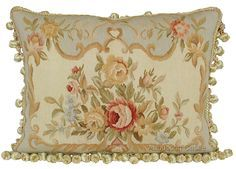 Google Image Result for http://www.finehomecrafts.com/aubussoncastle/aubusson-images/aubusson-rugs-carpets/aubusson-pillows-cushions/AAC-009(18x14)/AAC-009(18x14).jpg