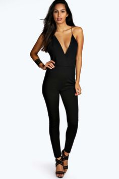 New In   The hottest fashionable clothing for Women and Men   boohoo