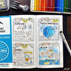 Bullet Journals, Art Journals, Filofax, Pen Name, Cute Planner, Study Motivation, Bullet Journal Inspiration, Live Long, Mole