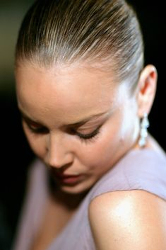 Abbie Cornish starred as Lindy in Limitless (2011)