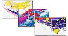 Nars confezioni regalo: kit, palette e matite - http://www.beautydea.it/nars-confezioni-regalo-kit-palette-matite/ - Scoprite con noi le nuove confezioni regalo Nars in limited edition!
