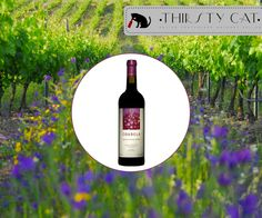 """COURELA RED 2012  Check Now! - http://www.thirsty-cat.com/product/courela-red-2012  """"With intense ruby colours and attractive ripe berry character. A fresh and young wine that is ready for immediate drinking."""""""