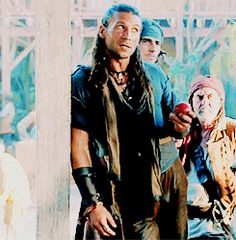 Charles Vane, Pirate King of Nassau Charles Vane Black Sails, Story Inspiration, Character Inspiration, King Roan, Black Sails Starz, Bad Eggs, Story Characters, Nassau, Amazing Adventures