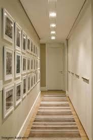 corredores decorados - Pesquisa Google