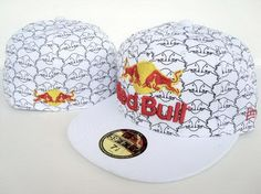 9f8455cb Wholesale new era caps_mlb fitted cap_cheap snapback_monster energy New era  red bull cap 173 [era red bull cap -
