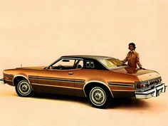 Photos of Ford Elite 1975 - Free pictures of Ford Elite 1975 for your desktop. HD wallpaper for backgrounds Ford Elite 1975 photos, car tuning Ford Elite 1975 and concept car Ford Elite 1975 wallpapers. Pontiac Gto, Chevrolet Camaro, Grand Torino, Ford America, 1966 Chevelle, Ford Torino, Street Racing, Car Advertising, Mustang Cars
