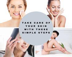 Beauty Tips For Skin, Skin Tips, Skin Care Tips, Beauty Skin, Health And Beauty, Beauty Hacks, Homemade Skin Care, Diy Skin Care, Perfect Skin