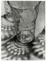 Walter Peterhans Bauhaus, Illinois Institute Of Technology, Still Photography, Reflection, Museum, Gelatin, Image, Brooklyn, German