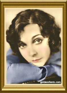 ZaSu Pitts was an American actress who starred in many silent dramas and comedies, transitioning to comedy sound films. she had one of those voices that you recognized instantly.