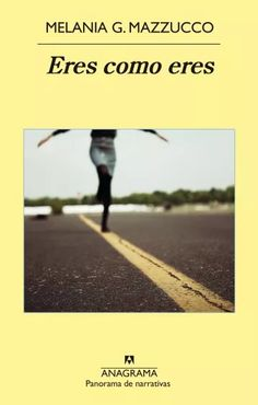 Buy Eres como eres by Melania G. Mazzucco and Read this Book on Kobo's Free Apps. Discover Kobo's Vast Collection of Ebooks and Audiobooks Today - Over 4 Million Titles! Carl Sagan, Manado, Cgi, All Locations, What Book, Audio Books, Books To Read, Ebooks, Reading