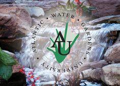Atlantic Water Gardens University Introduces new content!