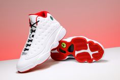 "MJ's legacy in Chicago inspires this ""History of Flight"" edition of the Air Jordan White Jordan Shoes, Jordan Shoes Girls, Girls Shoes, Jordan Shoes New Release, Crocs Boots, Christmas Shoes, Nike Air Shoes, Fresh Shoes, Hype Shoes"