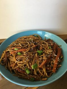 Carb Cycling, Chorizo, Wok, Japchae, Chili, Health, Ethnic Recipes, Website, Rice Dishes