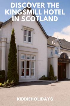 Fabulous 4* family friendly hotel in Inverness in the Scottish Highlands. Excellent facilities for families including family rooms, swimming pool and gardens. Less than 30 mins from Loch Ness and close to the Moray Firth. #babyfriendly #toddlerfriendly
