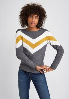 Pull Colorblock Angora, Pulls, Color Blocking, Coaching, Turtle Neck, Pullover, Shopping, Sweaters, Collection