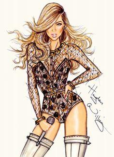 Beyonce Hayden Williams #BeyonceKnowles, #Beyonce, #bey, https://apps.facebook.com/yangutu