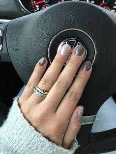 40 Nail Colors Art Ideas Winter 2018 2019 F R Frauen - NailsStock 40 nail ideas - Nail Ideas Fancy Nails, Pretty Nails, Nagellack Design, Dipped Nails, Colorful Nail Designs, Short Nail Designs, Toe Nail Designs For Fall, Color Street Nails, Nagel Gel
