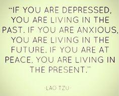 Lao TZu sooooooooooo true